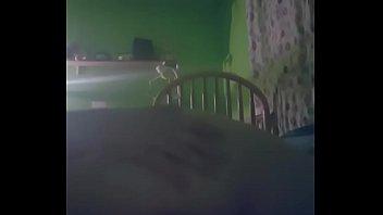 porn pathan video xnxx Follow nude bollywood xxx