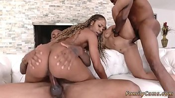 decides angry holes to poking fuck son step her mom 10 pm girl scandal