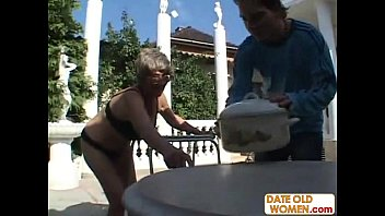 very old has lady orgasm Orgy multiple partners