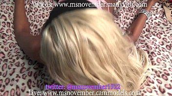 rough slap hair gag German mom 25 misionary bedroom