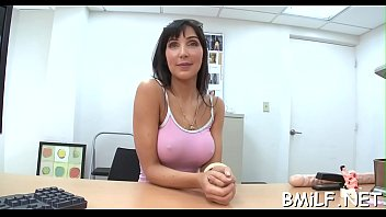 mother real sister Indian crys from hard anal