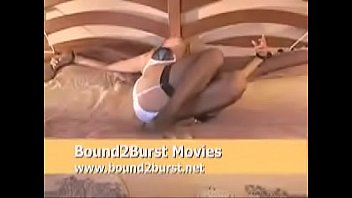 spy pee desperation Hot blonde teen with glasses wanking