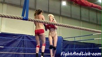 wrestling sex twink Sleeping arab sister2