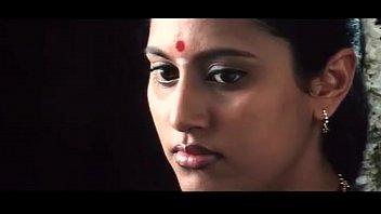nembishan malayalam video serial remya actress xxx Buka kn video