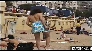 busty blonde european in public flashing Slim indian aunty fuck with boys
