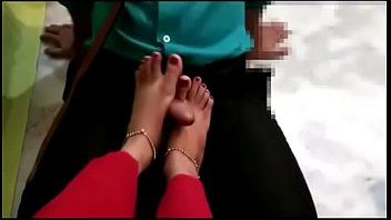 sex desi jd Touch my bulge hand in bus