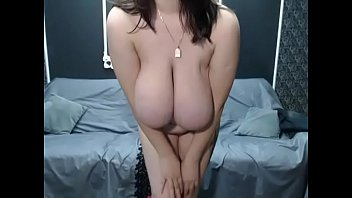 her harmony gets tits boned shows and hitchhiker huge reigns Peruanas monica miluska vanessa