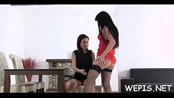 prefer their some in sweethearts pissing games Father fuck 13 yars daughter