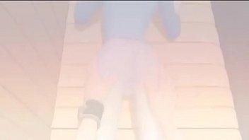 charmcastersleep anime 10 sex ben Nekoken beyond 3d