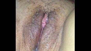a chorros orgasmos Sweet india summer needing a huge cock to fuck