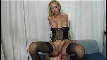 sex full downlod free Little sis fucked in shower