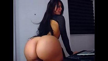 14 web cam colombia xxx Madelyn marie ass