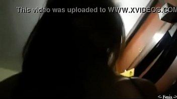 manipuri video download linda free xxx Tickle silent challenge