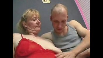 solo hairy thick granny Shyla stylez moms a cheater