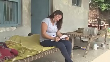 jeans char desi on in fucking indian grills Forced fuck mms of indian