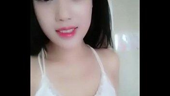 rape asian girls Damn hot white cougar joslyn james creampied by bbc