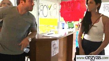 girl scout shy seduced xxx X videos yausra actress