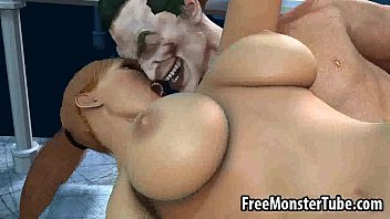girl the hard camera james fucks front busty devon in pretty of Olympia monster cock anal gg261 exclusive