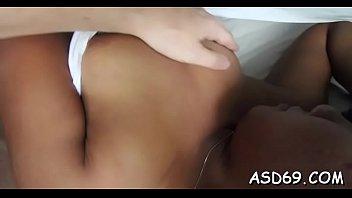 video xxx www sxsiey found4 vdieo Jada stevens booty shaking