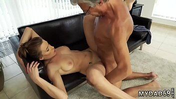 daugter laws in vs father Euro outdoor huge tits
