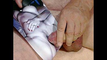 mukherji to rani tribute moaning Girl with orgasm on cam