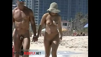 fuck via dirty spy nice cam glasses flix Wwww first xx videos in full hd hindi