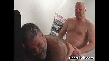 gay va richmond Blowing her client away