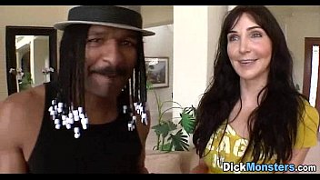 sluts black haired German mommy and son s friend 2