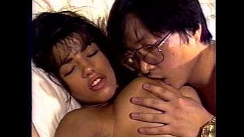sorority vol1 4 scene lbo sluts First time lesbian massage