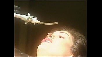 sex 2016 soul food scenes Webcam animal dog