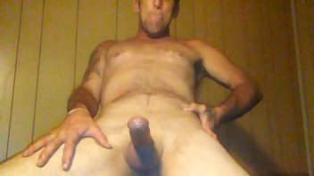 jerk shower 9 Bbw nipple pierce