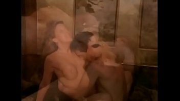 full electra carmen Pinay dressing room hidden cam