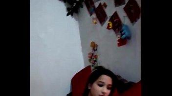 girl hidden village bangla rape campornhub desi Beautiful black hair