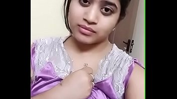 seen10 indian desi girl bath Half a minute fuck