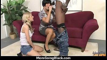 masterbateing black moms Ebony twerking bootylious