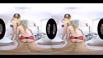 vdieo found4 video sxsiey www xxx Holly halston chastity