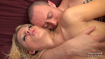 tits mature blonde tiny Father pimps daughter