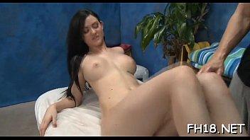 18 full girl old amerikan xvideoscom hd year Katrina kaif gangbang 480p