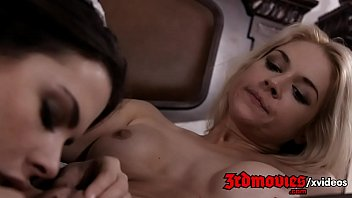 and xvideo tarzan 15jane Sister finaly got brother