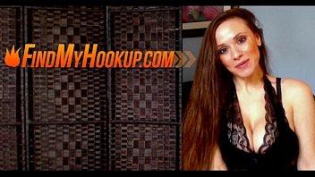 short curvy cam hair hiidden Brazzers hd free download priya anjali rai video