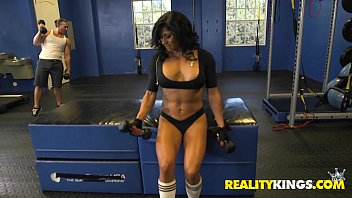 reality compilation orgasm kings Girl in full leather