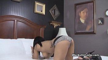 fucking camera hidden black bartender nz homemade Indian real son fuck mather xvideos4