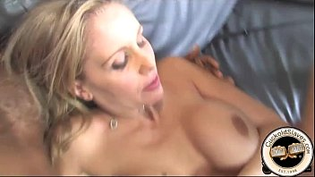 wife with pleasure white moaning Arab guy dancing sister