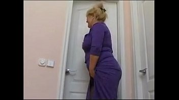 cumming saggy tits on Filipana housewife private webcam show