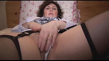 wives stripping mature Whore slave1 ball crushing session
