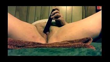 sucking on clit Real girlfriend tittyfuck
