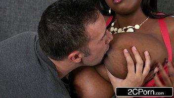 men rod is sweetheart lusty bestowing blowjob on South indian gf pussy7