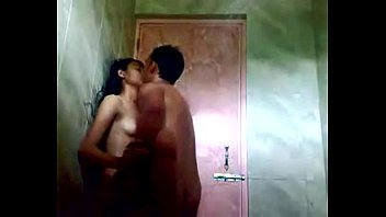 inhide cam indian coupale doggystile Husband fared wife forcet sex
