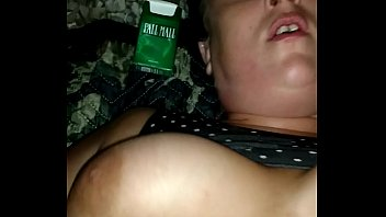 sex sister drunk tricked Sister giving blowjob to brother pov