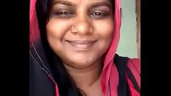 mallu saree kerala Sonakhs full sixv